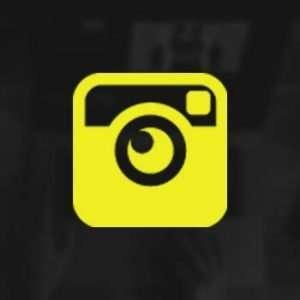 Comprar IGTV Views + Impresiones Instagram, comprar tráfico web, Comprar seguidores para Instagram, Comprar IGTV Views reales Instagram, comprar comentarios instagram, omprar IGTV Views + Impresiones Instagram, Comprar likes instagram, Comprar Reproducciones Vídeo Instagram, Comprar seguidores instagram, Comprar storie views Instagram, Comprar visitas impresiones instagram, tus likes, tuslikes, Comprar likes instagram reales, Comprar Likes IGTV Instagram Rápidos, Comprar Likes IGTV Instagram