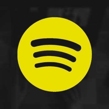 Comprar seguidores reales para Spotify, Comprar reproducciones canciones Spotify, Comprar reproducciones playlist Spotify, Comprar seguidores artista Spotify, Comprar seguidores playlist Spotify, Comprar seguidores reales Spotify, tus likes, tuslikes