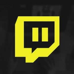 Comprar seguidores para Twitch, Comprar Reproducciones Vídeos Twitch, Comprar visualizaciones directo Twitch 1000Comprar visualizaciones directo Twitch 1000, comprar visualizaciones directo Twitch, Twitch comprar seguidores, tus likes, tuslikes