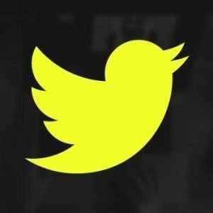 Comprar seguidores twitter, Comprar Likes y Retweets Twitter, Comprar Seguidores para Twitter, tuslikes, tus likes, Comprar Seguidores para Twitter Reales, Comprar Likes y Retweets Twitter reales